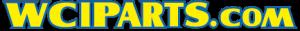 WCI URL Logo