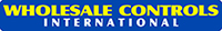Wholesale Controls International Logo