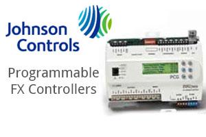 Wholesale Controls International Birmingham Al